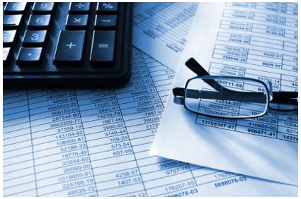 bookkeeping.263192700_std